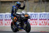 Luca Marini, Sky VR46 Avintia, Gran Premi Monster Energy de Catalunya