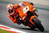 Iker Lecuona, Tech3 KTM Factory Racing, Gran Premi Monster Energy de Catalunya