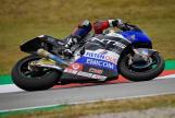 Barry Baltus, NTS RW Racing GP, Gran Premi Monster Energy de Catalunya