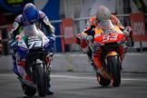 Alex Marquez, Marc Marquez, Gran Premi Monster Energy de Catalunya