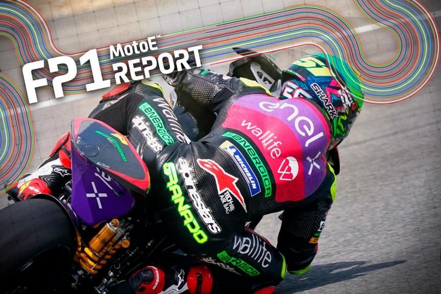 Report_ME_FP1_CAT_2021