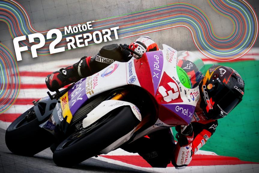 Report_ME_FP2_CAT_2021