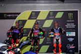 Jordi Torres, Pons Racing 40, Gran Premi Monster Energy de Catalunya