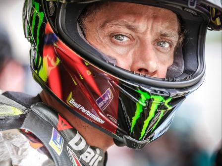 MotoGP, Free Practice, Gran Premi Monster Energy de Cataluny