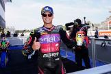 Eric Granado, One Energy Racing, Gran Premi Monster Energy de Catalunya