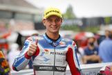 Bo Bendsneyder, Pertamina Mandalika Sag Team, Gran Premi Monster Energy de Catalunya