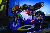 MiniGP World Series PressConference, Gran Premi Monster Energy de Catalunya