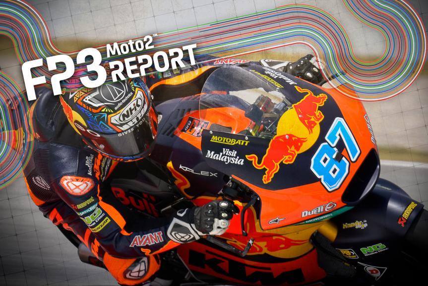 Report_M2_FP3_CAT_2021