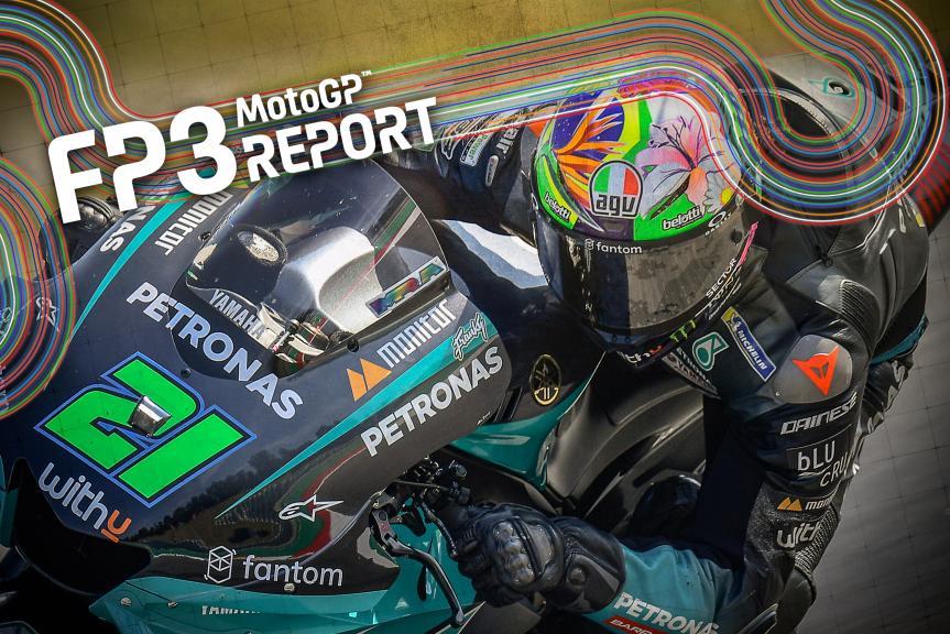 Report_MGP_FP3_CAT_2021