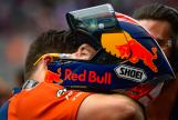 Deniz Oncu, Red Bull KTM Tech 3, Gran Premi Monster Energy de Catalunya