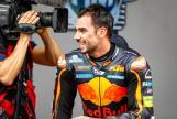 Miguel Oliveira, Red Bull KTM Factory Racing, Gran Premi Monster Energy de Catalunya