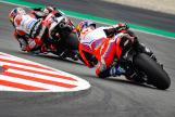 Jorge Martin, Pramac Racing, Gran Premi Monster Energy de Catalunya