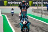 Xavi Vierge, Petronas Sprinta Racing, Gran Premi Monster Energy de Catalunya
