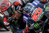Fabio Quartararo, Monster Energy Yamaha MotoGP, Gran Premi Monster Energy de Catalunya © PhotoMilagro