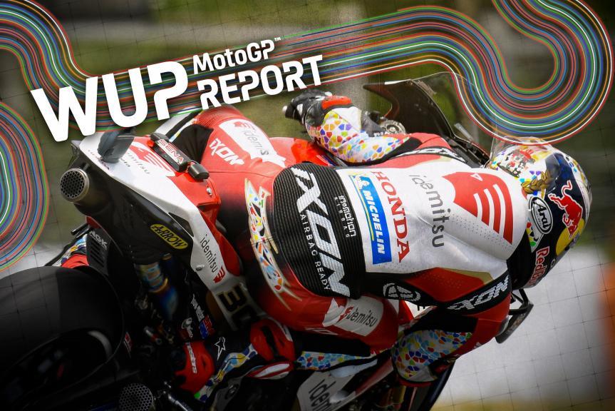 Report_MGP_WU_CAT_2021