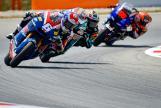 Cameron Beaubier, American Racing, Gran Premi Monster Energy de Catalunya