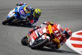 Nicolo Bulega, Federal Oil Gresini Moto2, Gran Premi Monster Energy de Catalunya