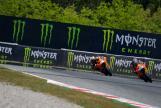 Raul Fernandez, Remy Gardner, Red Bull KTM Ajo, Gran Premi Monster Energy de Catalunya