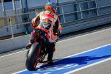 Pol Espargaro, Repsol Honda Team, Catalunya MotoGP™ Official Test