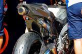 Marc Marquez, Repsol Honda Team, Catalunya MotoGP™ Official Test