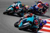 Jake Dixon, Petronas Sprinta Racing, Gran Premi Monster Energy de Catalunya