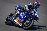 Enea Bastianini, Avintia Esponsorama, Catalunya MotoGP™ Official Test