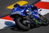 Sylvain Guintoli,Team Suzuki Ecstar, Catalunya MotoGP™ Official Test