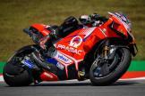 Johann Zarco, Pramac Racing, Catalunya MotoGP™ Official Test