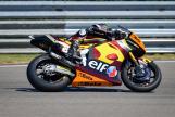 Sam Lowes, Elf Marc Vids Racing Team, Liqui Moly Motorrad Grand Prix Deutschland