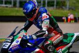 Alex Marquez, LCR Honda Castrol, Liqui Moly Motorrad Grand Prix Deutschland
