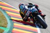 Jake Dixon, Petronas Sprinta Racing, Liqui Moly Motorrad Grand Prix Deutschland
