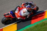 Johann Zarco, Pramac Racing, Liqui Moly Motorrad Grand Prix Deutschland