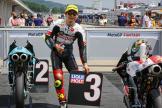Tatsuki Suzuki, Sic58 Squadra Corse, Liqui Moly Motorrad Grand Prix Deutschland