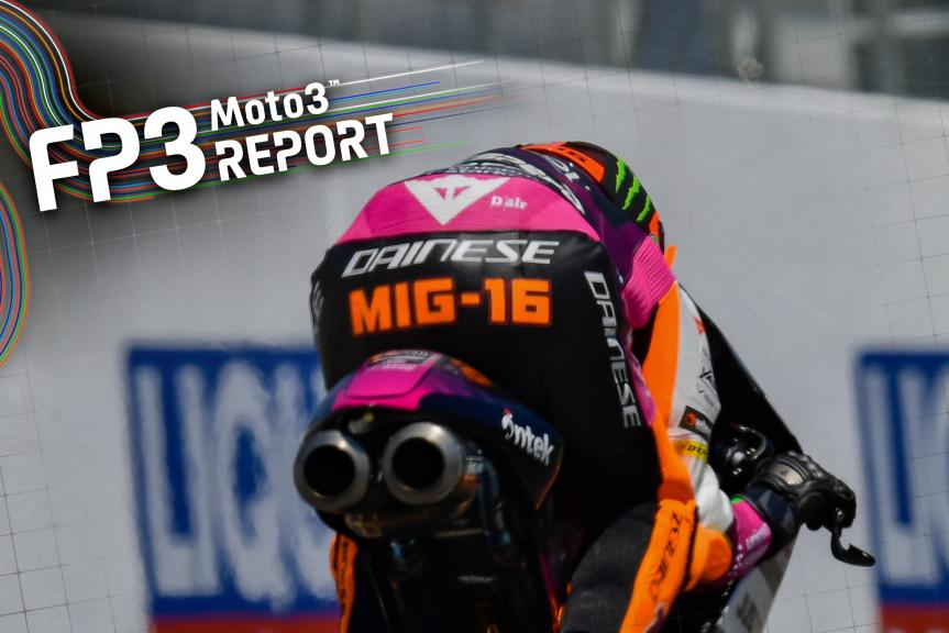 Report_M3_FP3_GER_2021