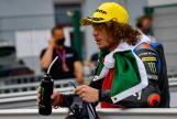 Marco Bezzecchi, Sky Racing Team VR46, Liqui Moly Motorrad Grand Prix Deutschland
