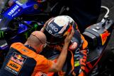 Miguel Oliveira, Red Bull KTM Factory Racing, Liqui Moly Motorrad Grand Prix Deutschland