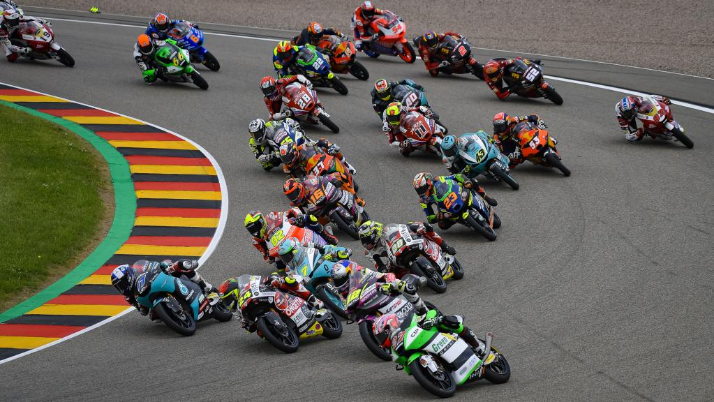 TC_M3_RACE_GER_21
