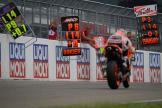 MotoGP, Race, Gran Premi Monster Energy de Catalunya