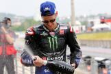 Fabio Quartararo, Monster Energy Yamaha MotoGP, Liqui Moly Motorrad Grand Prix Deutschland
