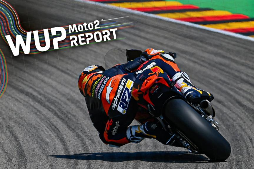 Report_M2_WUP_GER_21