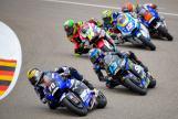 Celestino Vietti, Barry Baltus, Liqui Moly Motorrad Grand Prix Deutschland