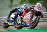 Tony Arbolino, Liqui Moly Intact GP, Liqui Moly Motorrad Grand Prix Deutschland