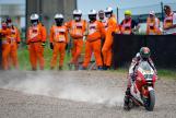 Somkiat Chantra, Idemitsu Honda Team Asia, Liqui Moly Motorrad Grand Prix Deutschland