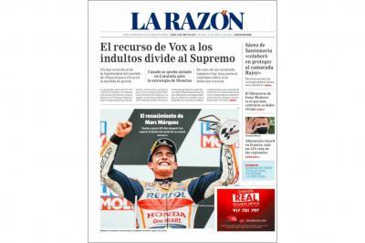 larazon 0.small