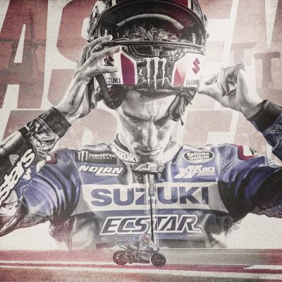 We're at classic Assen to enjoy all the madness of