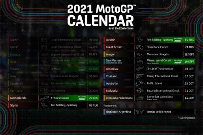 new calendar 2021.small