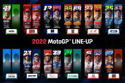 MotoGP ™