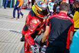 Gabriel Rodrigo, Indonesian Gresini Racing Moto3, Motul TT Assen