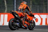 Danilo Petrucci, Tech3 KTM Factory Racing, Motul TT Assen