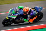 Andre Pires, Avintia Esponsorama Racing, Motul TT Assen